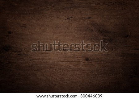 поверхность обои шаблон природного Сток-фото © vtls