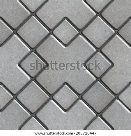 gris · texture · construction · Rock - photo stock © tashatuvango