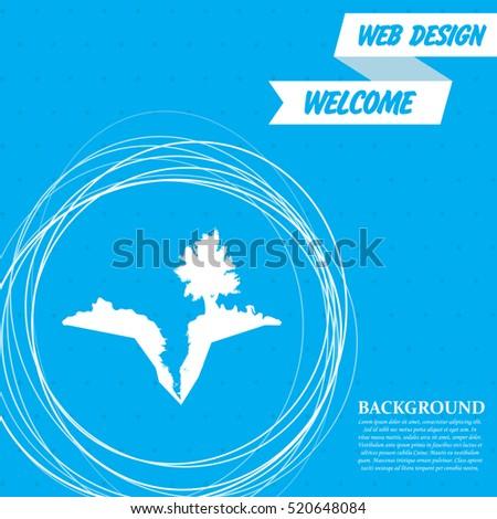 Vector gebarsten muur aarde scheuren rond Stockfoto © freesoulproduction