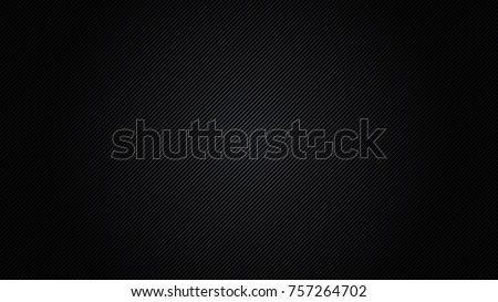 Perforated black metallic background with blank space for your t Stock photo © kurkalukas