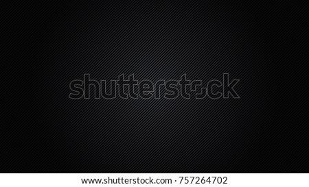 króm · lap · fémes · vektor · technológia · háttér - stock fotó © kurkalukas
