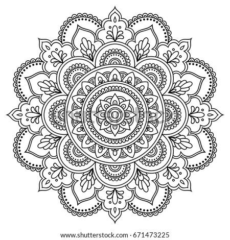 caleidoscópio · geométrico · colorido · padrão · abstrato · textura - foto stock © pravokrugulnik