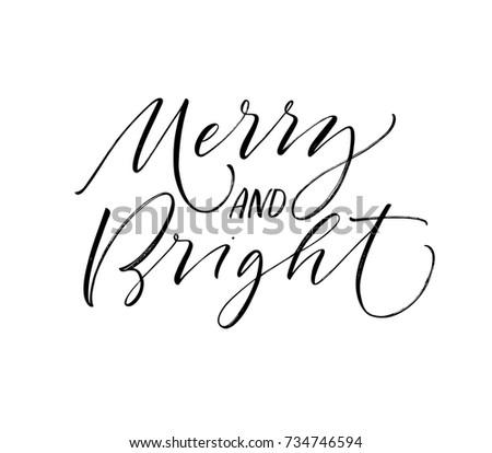 Vidám fényes kifejezés sötét dizájn elem poszter Stock fotó © masay256
