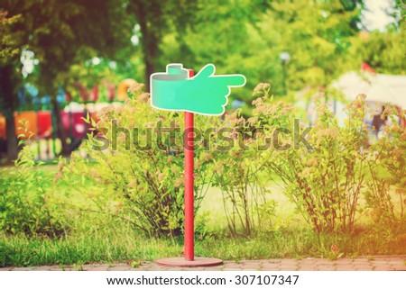 カーソル 緑 コピースペース ウェブサイト コンピュータ ストックフォト © stuartmiles