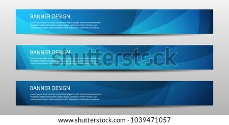 Cogwheel Banner Stock photo © derocz