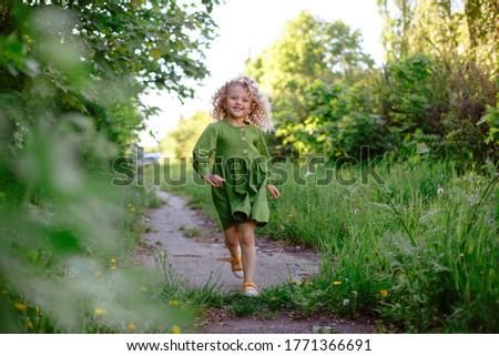 blond · dziewczyna · okulary · plaży · retro · niebieski - zdjęcia stock © iordani