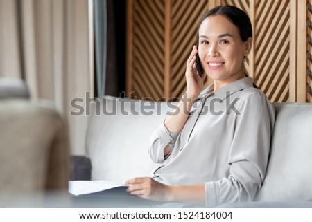 discussão · documentos · imagem · negócio · documentos · humanismo - foto stock © pressmaster
