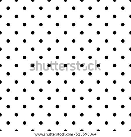 Klassiek textiel textuur witte Rood Stockfoto © Anneleven