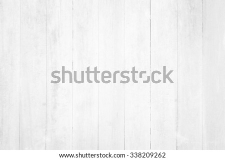 White wooden boards with texture, parquet seamless pattern Stock photo © evgeny89