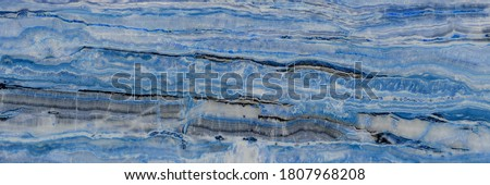Light and color of beautiful iced lake surface texture, background Stock photo © shihina