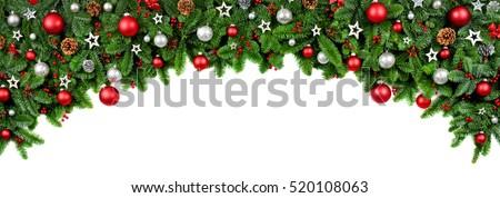 Opknoping decoratie Stockfoto © tuulijumala