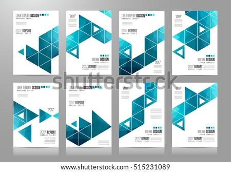 бизнеса · презентация · вектора · Элементы - Сток-фото © davidarts