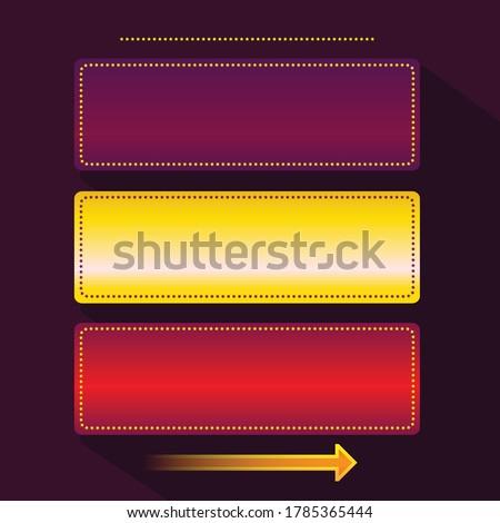 казино · играх · иконки · красочный · онлайн · деньги - Сток-фото © lucia_fox