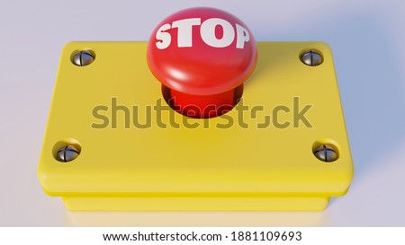 engineering services   inscription on the yellow keyboard button stock photo © tashatuvango