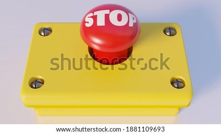 Сток-фото: инженерных · услугами · желтый · клавиатура · кнопки