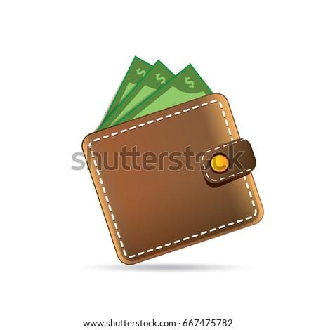 bitcoin · carimbo · grunge · branco · dinheiro - foto stock © pikepicture