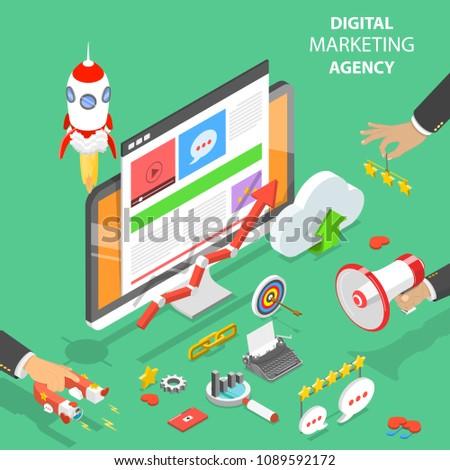 ビジネスマン · 見つける · ソリューション · オフィス · 通信 · 電源 - ストックフォト © tarikvision