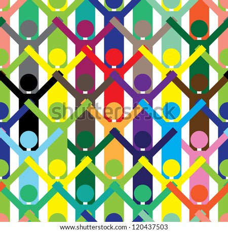 neuron · net · vektor · ikon · háló · diagram - stock fotó © hermione