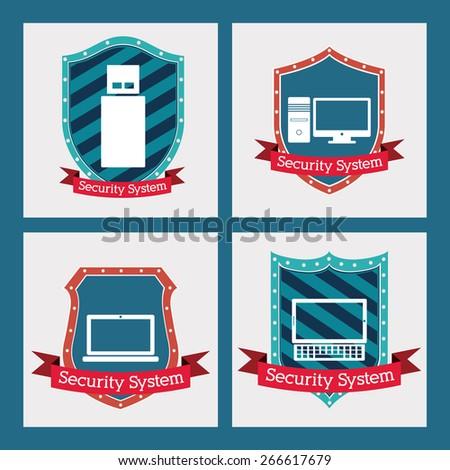 ilustração · 3d · prata · verificar · em · pé · branco - foto stock © alexmillos