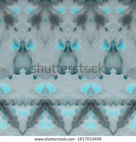 Geometry snowflake on winter gray sky background. Christmas vect Stock photo © Galyna