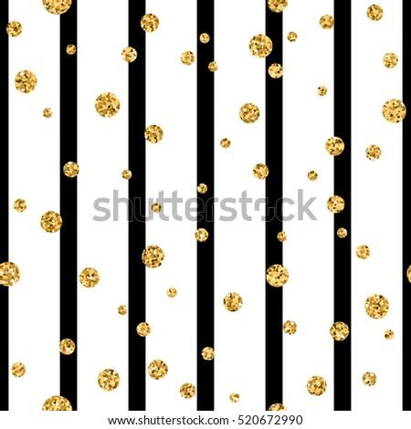 vetor · sem · costura · horizontal · paralelo · linhas · padrão - foto stock © pashabo