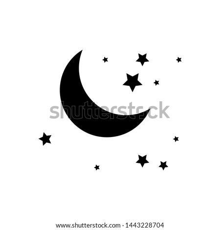 астрономия · науки · вектора · плакат · дизайна · коллекция - Сток-фото © kyryloff