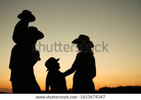 férfi · öntet · farmer · ágy · portré · fiatalember - stock fotó © lopolo