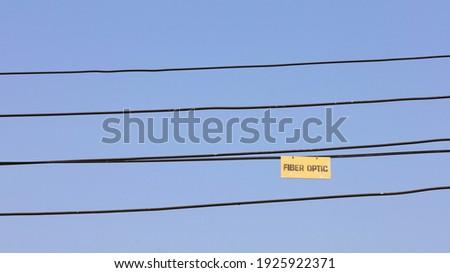 Telefonlar bo lan ağ iletişim Stok fotoğraf © stuartmiles