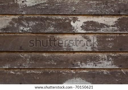 vecchio · solido · legno · pannello · asian · tradizionale - foto d'archivio © koratmember