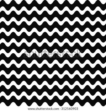 Absztrakt vonal hullámok minta gradiens dísz Stock fotó © SwillSkill