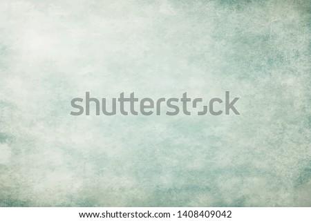 Colorido pintado vintage papel fondo arte Foto stock © oly5