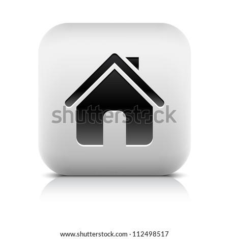 黒 · 建設 · アイコン · いくつかの · デザイン · ビジネス - ストックフォト © rizwanali3d