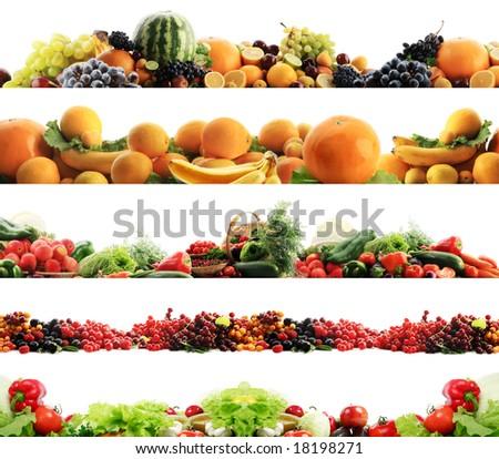 ki · gyümölcsök · trópusi · szem · gyümölcs · narancs - stock fotó © kayros