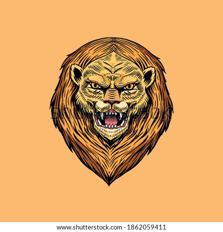 Macska hipszter tetoválás divatos elegáns erős Stock fotó © popaukropa