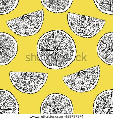 Stok fotoğraf: Taze · doğal · organik · model · limon · meyve
