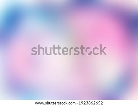 lichten · guirlande · donkere · exemplaar · ruimte · abstract - stockfoto © TanaCh