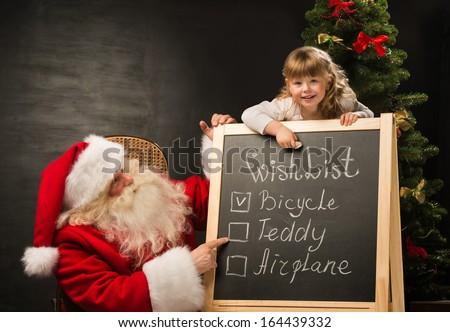 liste · köşe · sayfa · doğum · günü - stok fotoğraf © hasloo
