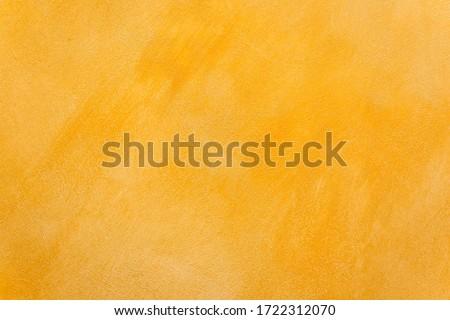 Orange pierres texture beaucoup peu design Photo stock © cla78