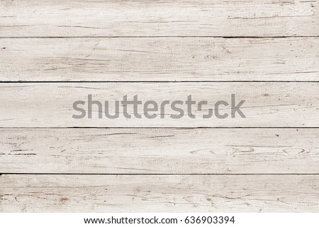 Old wood surface with white sand grain and texture. Light neutral tones Stock photo © galitskaya