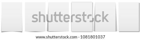 vector · mail · boord · geïsoleerd · witte · business - stockfoto © olehsvetiukha