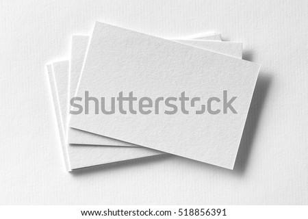 vecteur · six · cartes · propre · cartes · à · jouer - photo stock © blackmoon979