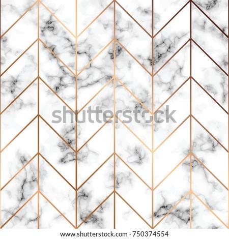 kő · formák · vektor · fehér · absztrakt · művészet - stock fotó © bluelela