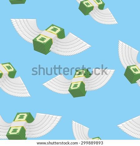 ドル · 法案 · クレジットカード · 危機 · 絶望的な · 金融 - ストックフォト © popaukropa