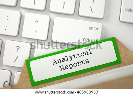 Zarządzania konsultacji napis zielone klawiatury kluczowych Zdjęcia stock © tashatuvango