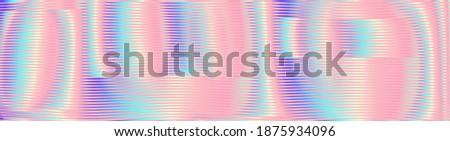 Mooie kleur spectrum lineair behang licht Stockfoto © ukasz_hampel