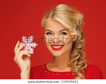 Elegância moça bonita gracioso pose pin para cima Foto stock © gromovataya