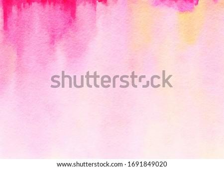 yağ · damla · su · yüzeyi · renk · su · doku - stok fotoğraf © geribody