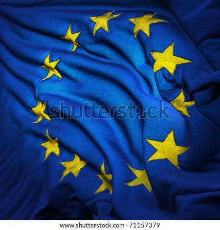 bandeira · americana · fundo · bandeira · estrela · branco · país - foto stock © antartis