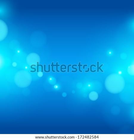 Blur · аннотация · изображение · фары · вектора - Сток-фото © pikepicture