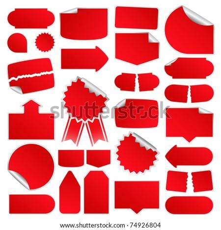 Half Price Colorful Offer Glossy Shiny Vector Icon Button Design Stock photo © rizwanali3d